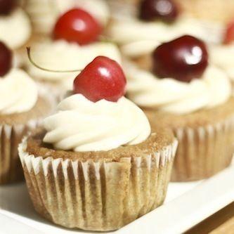 0912 petunias pies pastries cupcake cnlnvs