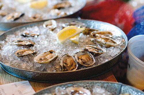 1012 oyster bar eat jc57t5
