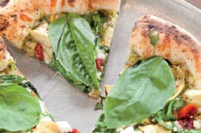 0412 dining elemental pizza osbrnm