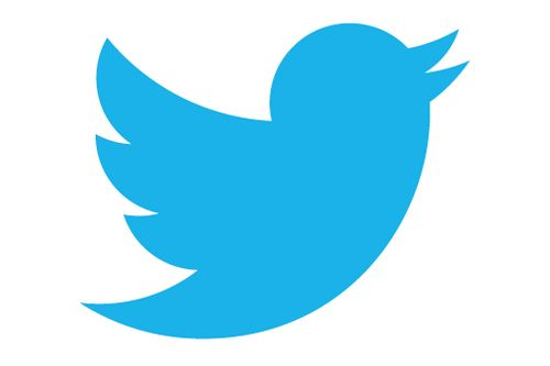 Twitter es9fji