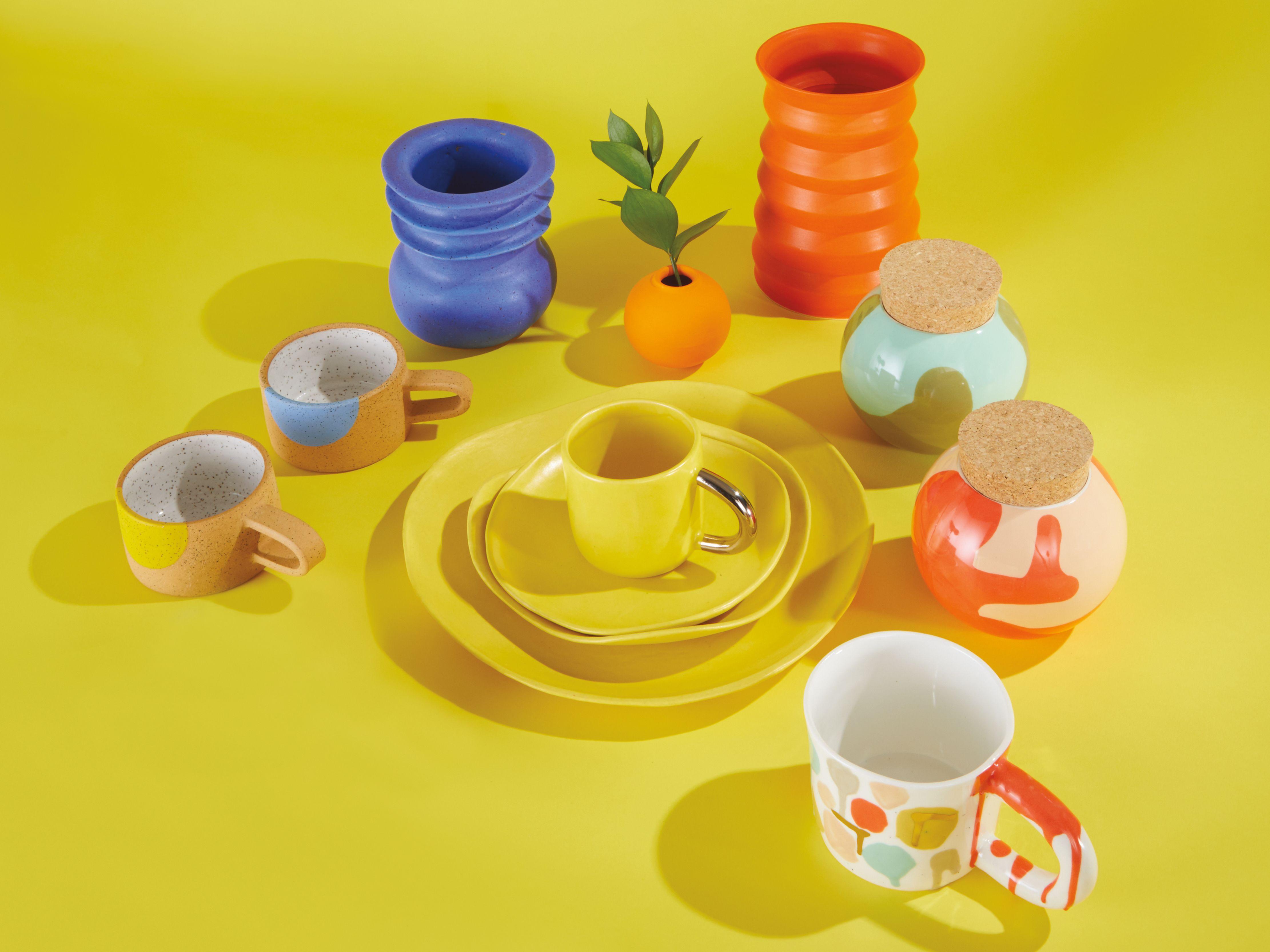 Da2017 ceramics bold q9bmw7