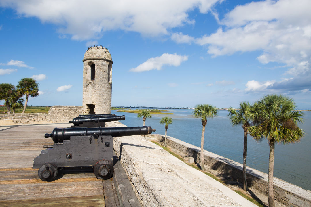 0217 family guide to florida st augustine cannons ufiueh