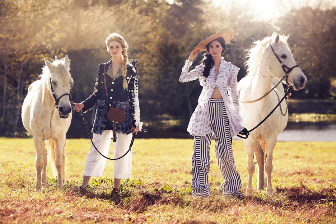 0417 spring fashion horses 5 gcryod