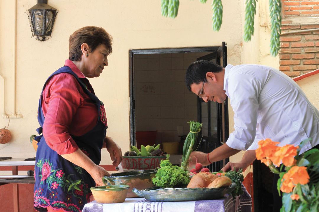 1216 mexico feature mole oaxaca cooking e3gev3