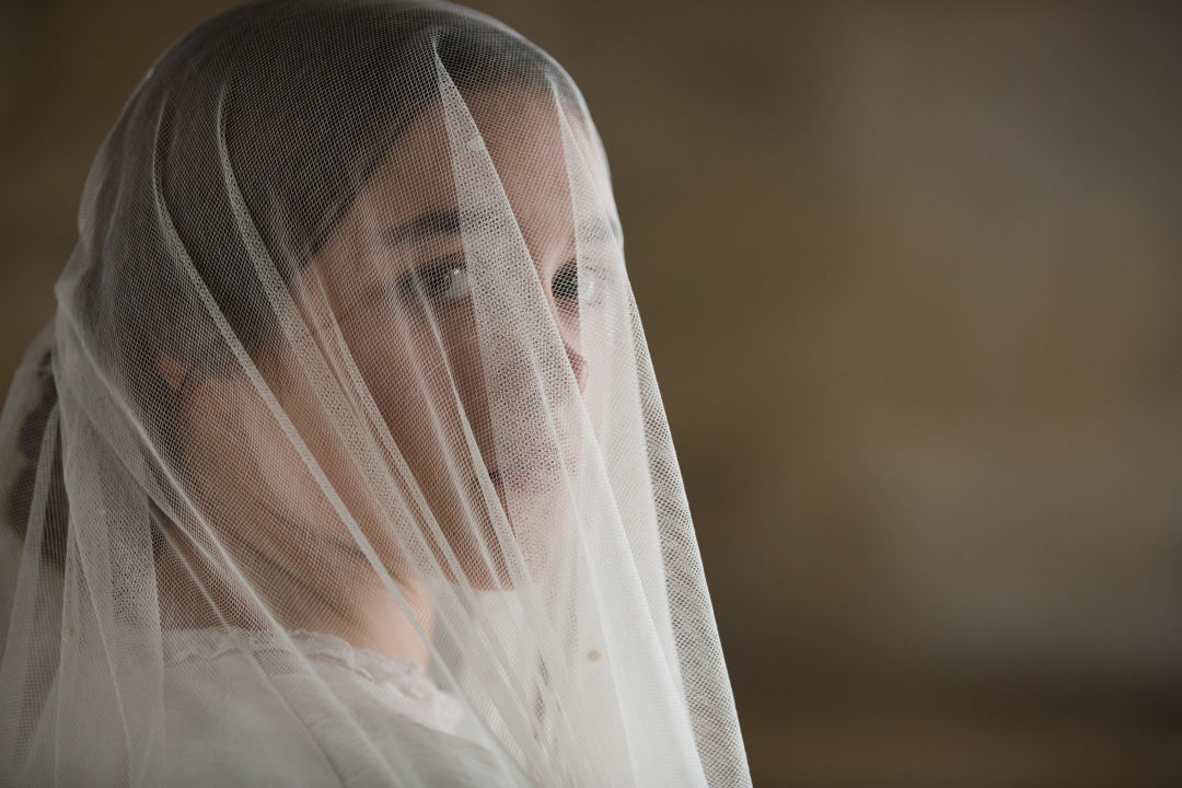 Lady macbeth dok6m7