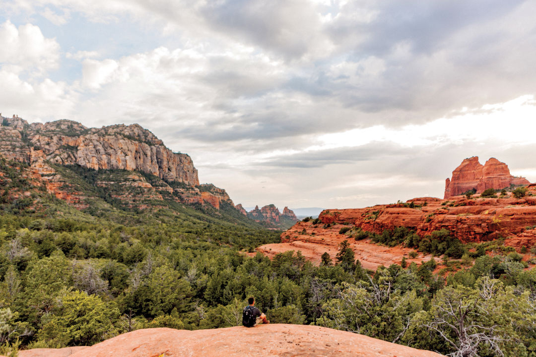 Sedona secret 7 1 ue7tyj
