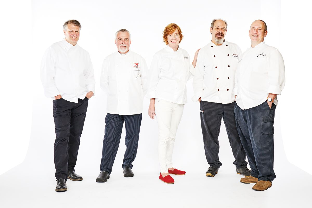 9c2a6d1a7c91 The (James) Beard Supremacy  Five Portland Chefs Who Slay