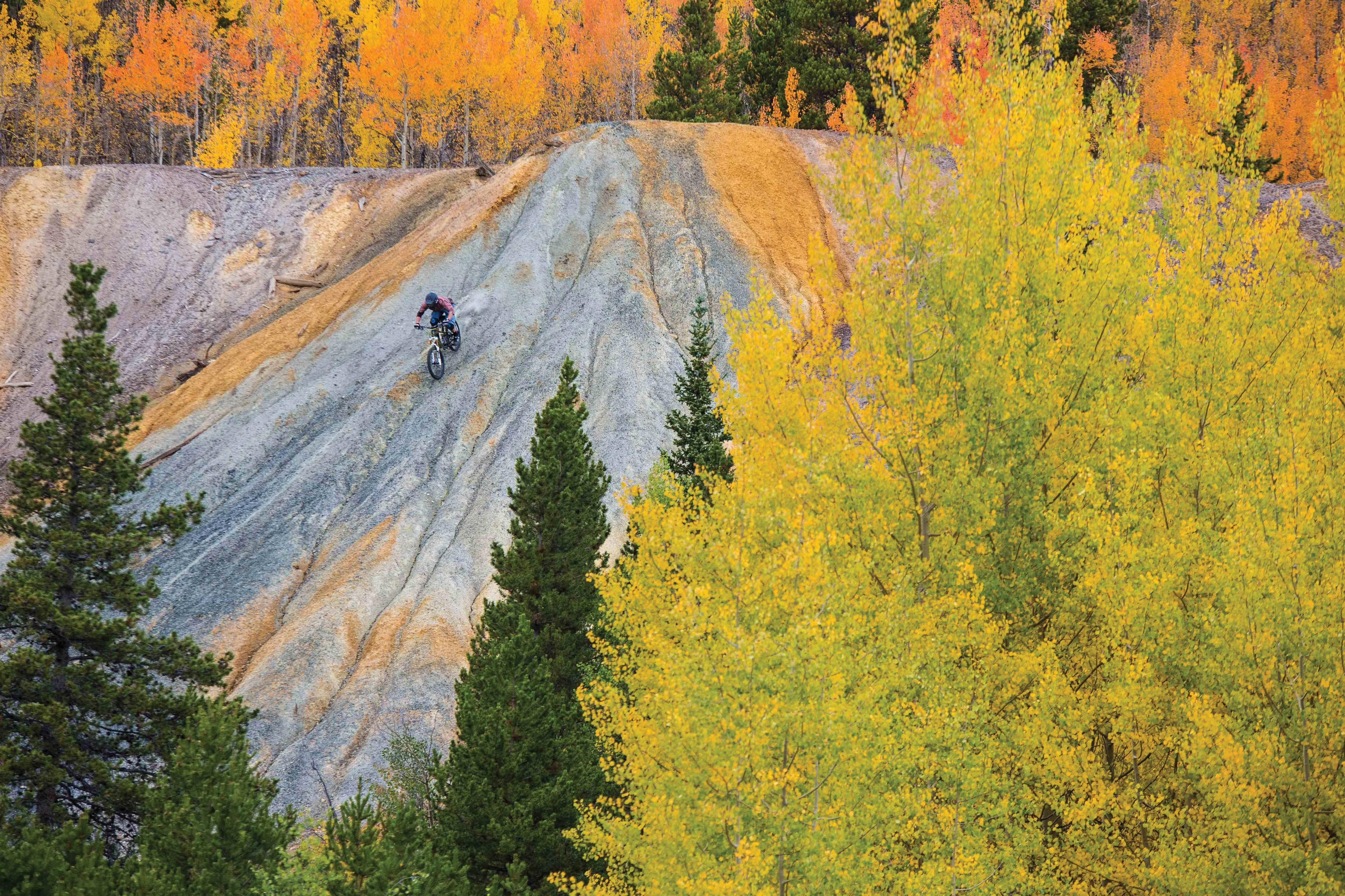 Img summit county mountain bike fall xqmc2w