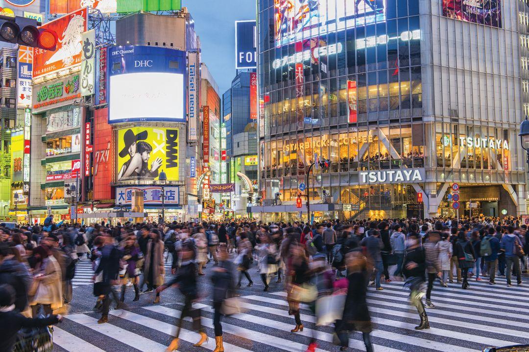Shibuya wayne0216  shutterstockcom shutterstock 402721435 ehiogw