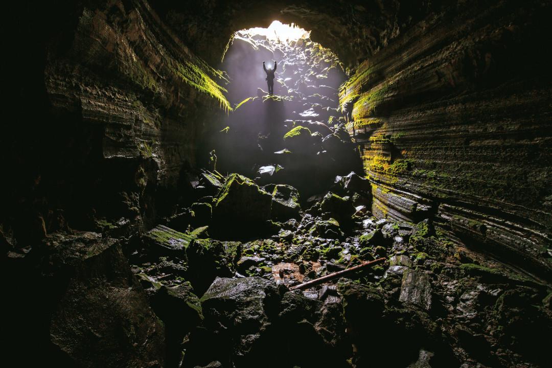 0815 lava river cave gpvikm