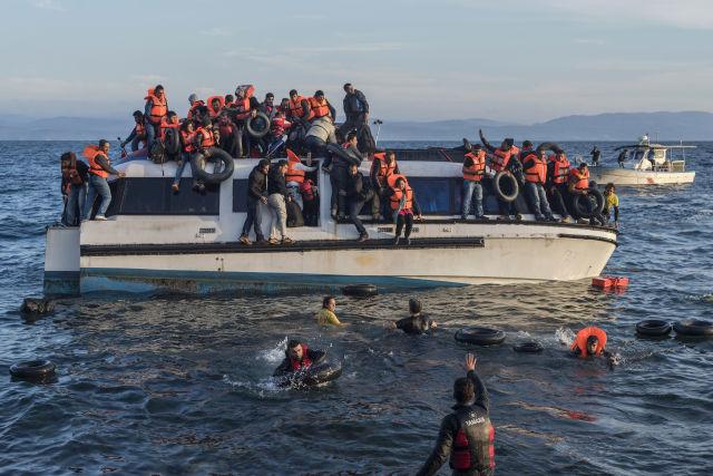 Refugees dtkszs