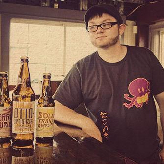 Brewery cody morris 02 ixb1oi