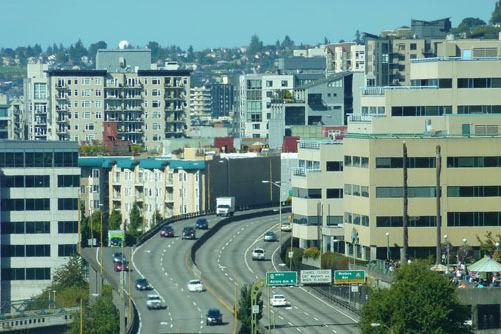 Viaduct north 615 wsyxyv