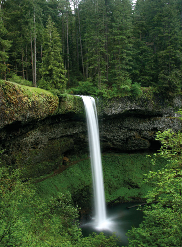 0218 dates silver falls yydvai