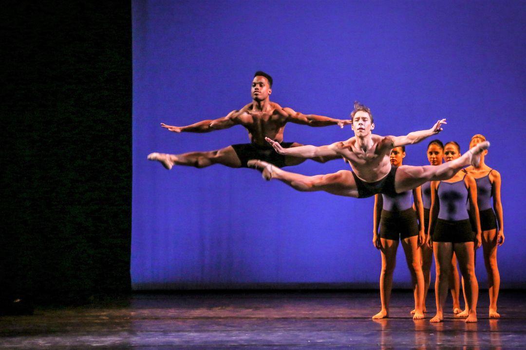 Sarasota cuban ballet school fcigta