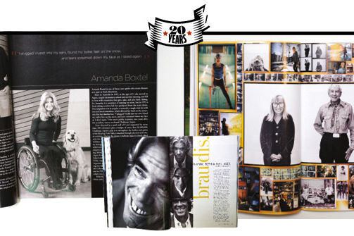 0715 sojourner magazine brandis jsv3ec