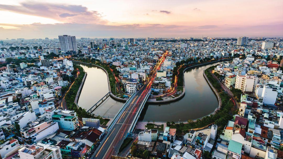 Hou 1116 vietname port city gpqubb