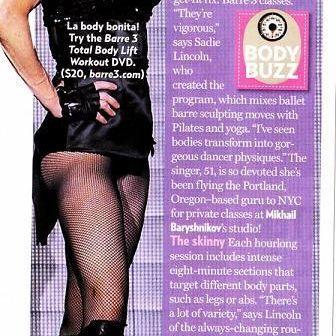 Madonna us weekly mtggkj
