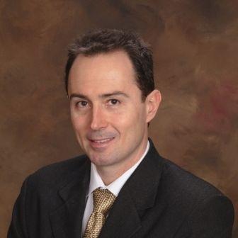 Dr. federico richter znnwsr