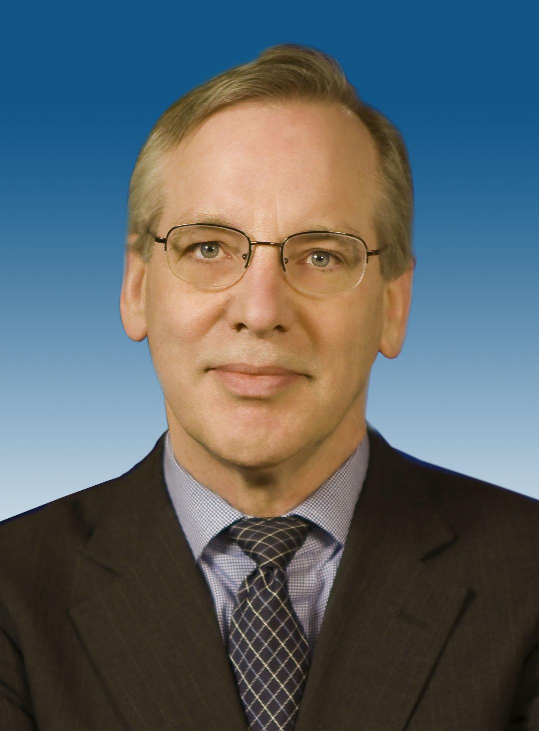 William dudley kpbxfs
