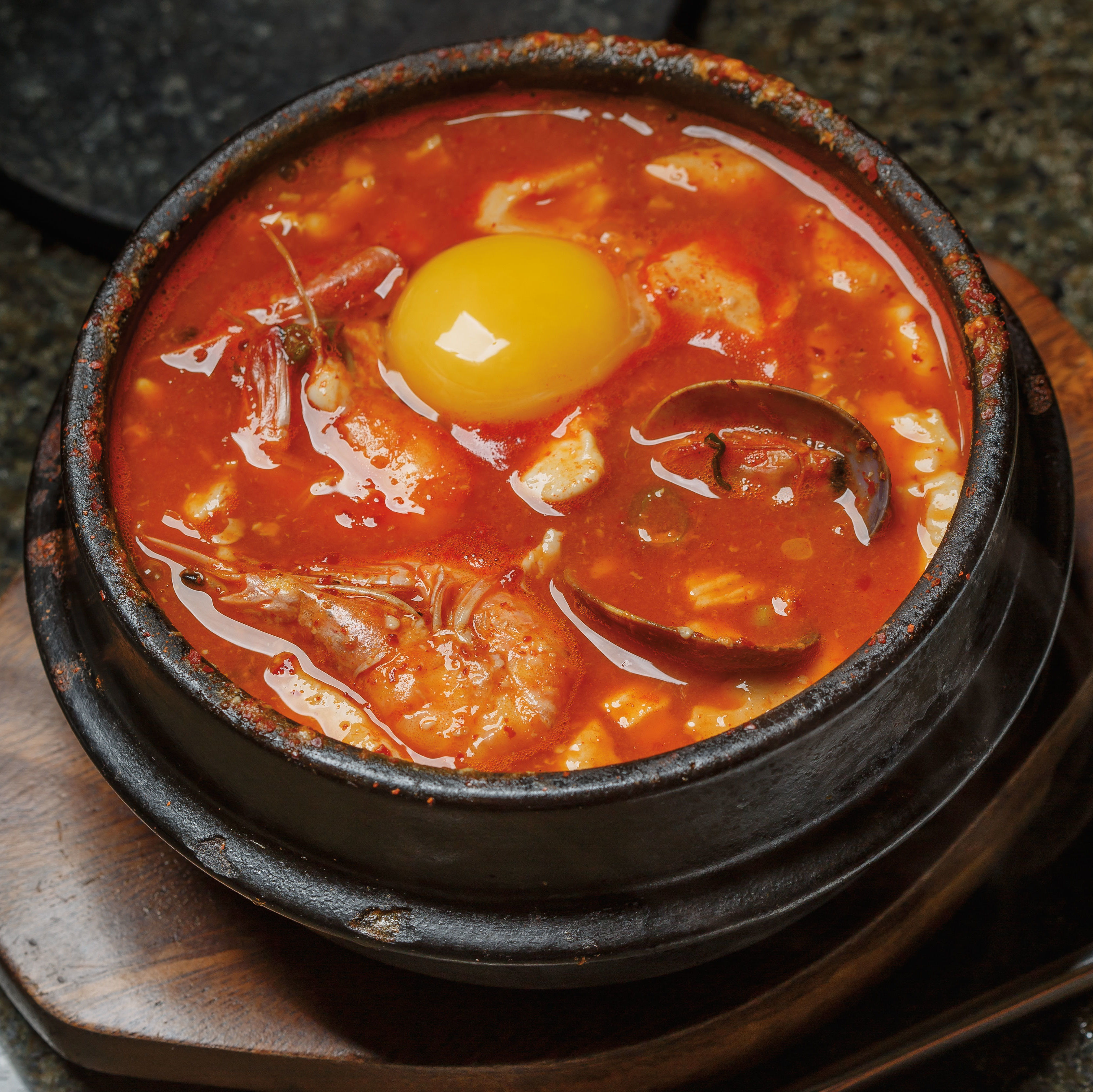 0216 so kon dong seafood hot pot mrkcal