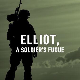 Elliot dlolof