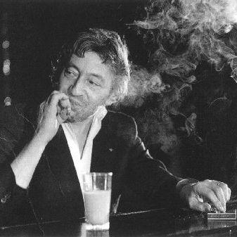 Gainsbourg020 c8t3jg