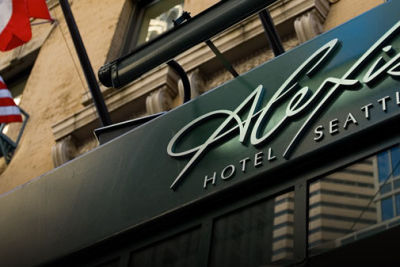 Alexis hotel seattle mpgiqs