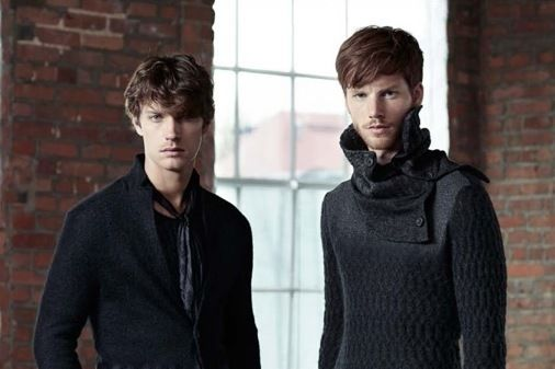 John varvatos fall winter 2013 collection 002 vcarqy