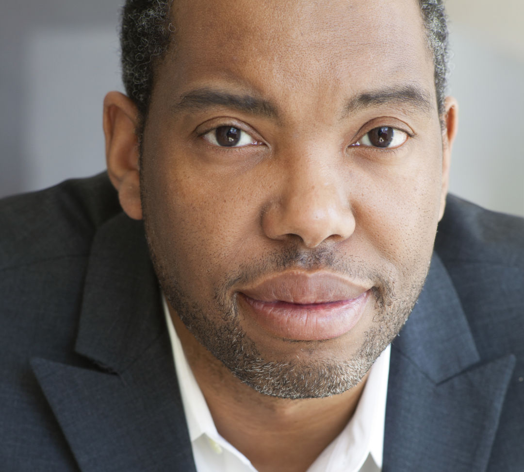 Photo coates ta nehisi coates nina subin kanecu