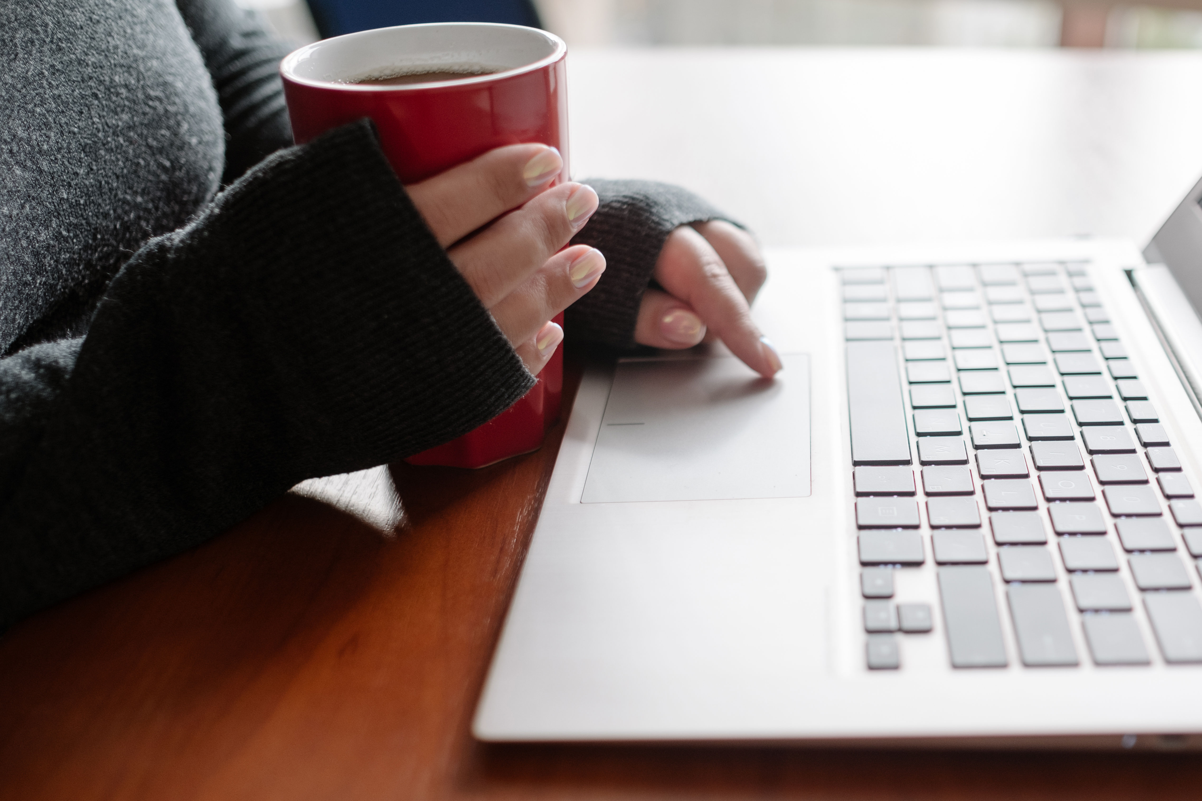 Shutterstock 776627326 fslmmo