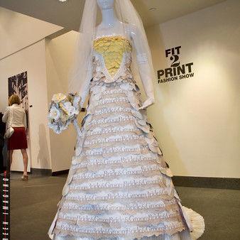 Upcycled wedding dress e6bio0
