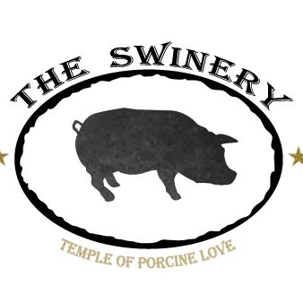 Swinery logo oy9wtv