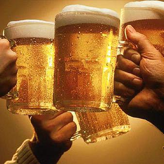 Cheers  a9gxhu