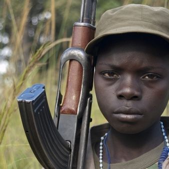 Lra child soldier zppriz