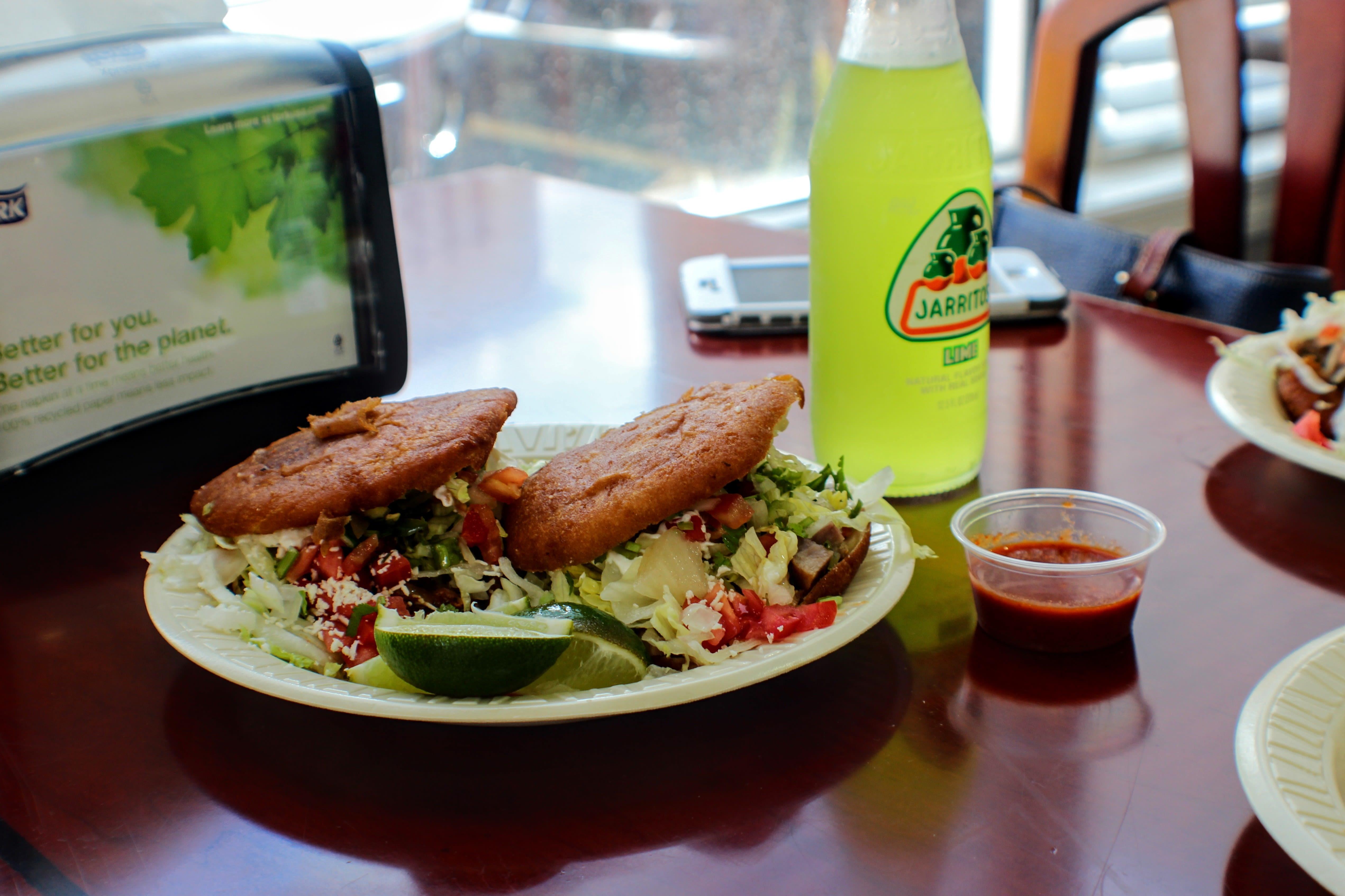 Bianca s mexican restaurant f02upp