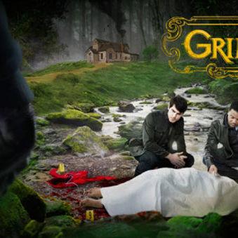 Grimm nbc tv show uweveq