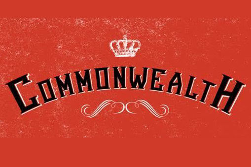 Commonwealthlogo h99fyy rd0amb