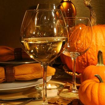 1112 thanksgiving wine oregon portland lgokbj