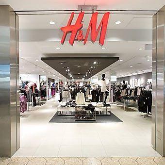 Store b3uz5h
