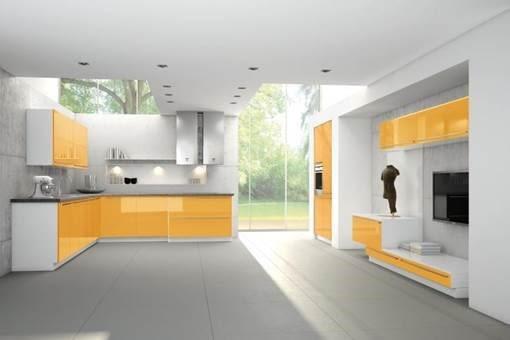 Kitchen sculpture 2 vspws3