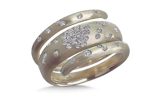 Ring 10 r saxavw