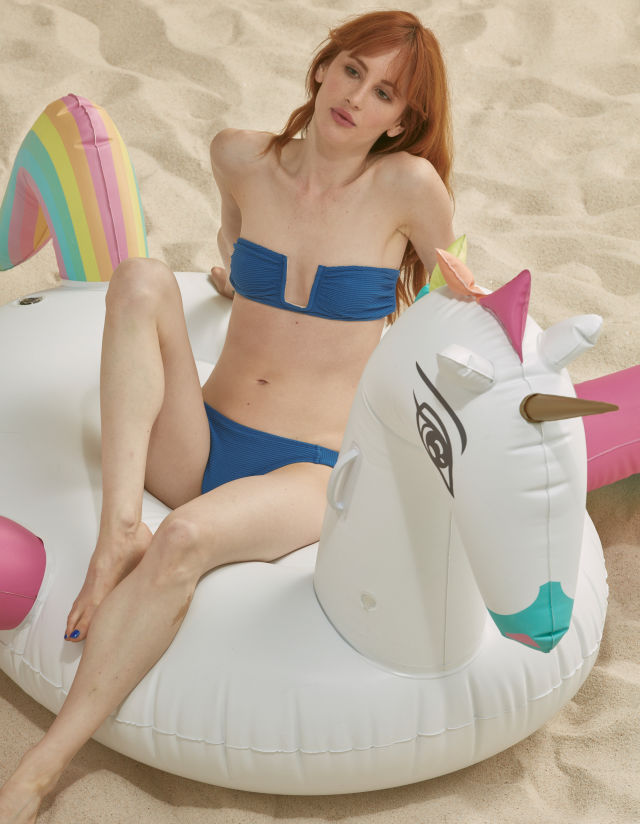 1 editorial exclusive funboy unicorn float and prism bikini frvh4l