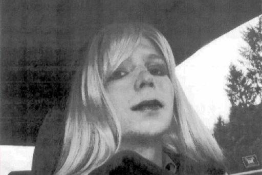 Manning wikileaks zyy2d3