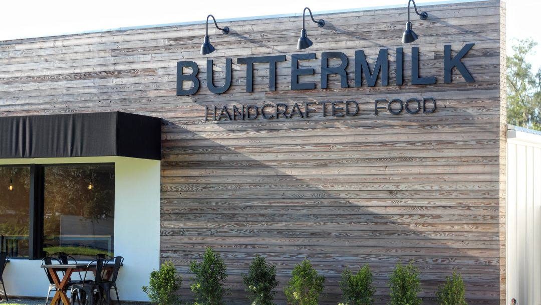 Buttermilk handcrafted food wvjkh8