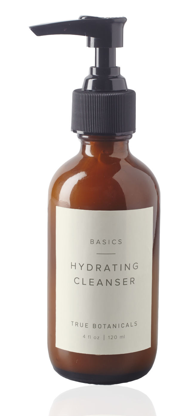 Basics cleanser t1fpix