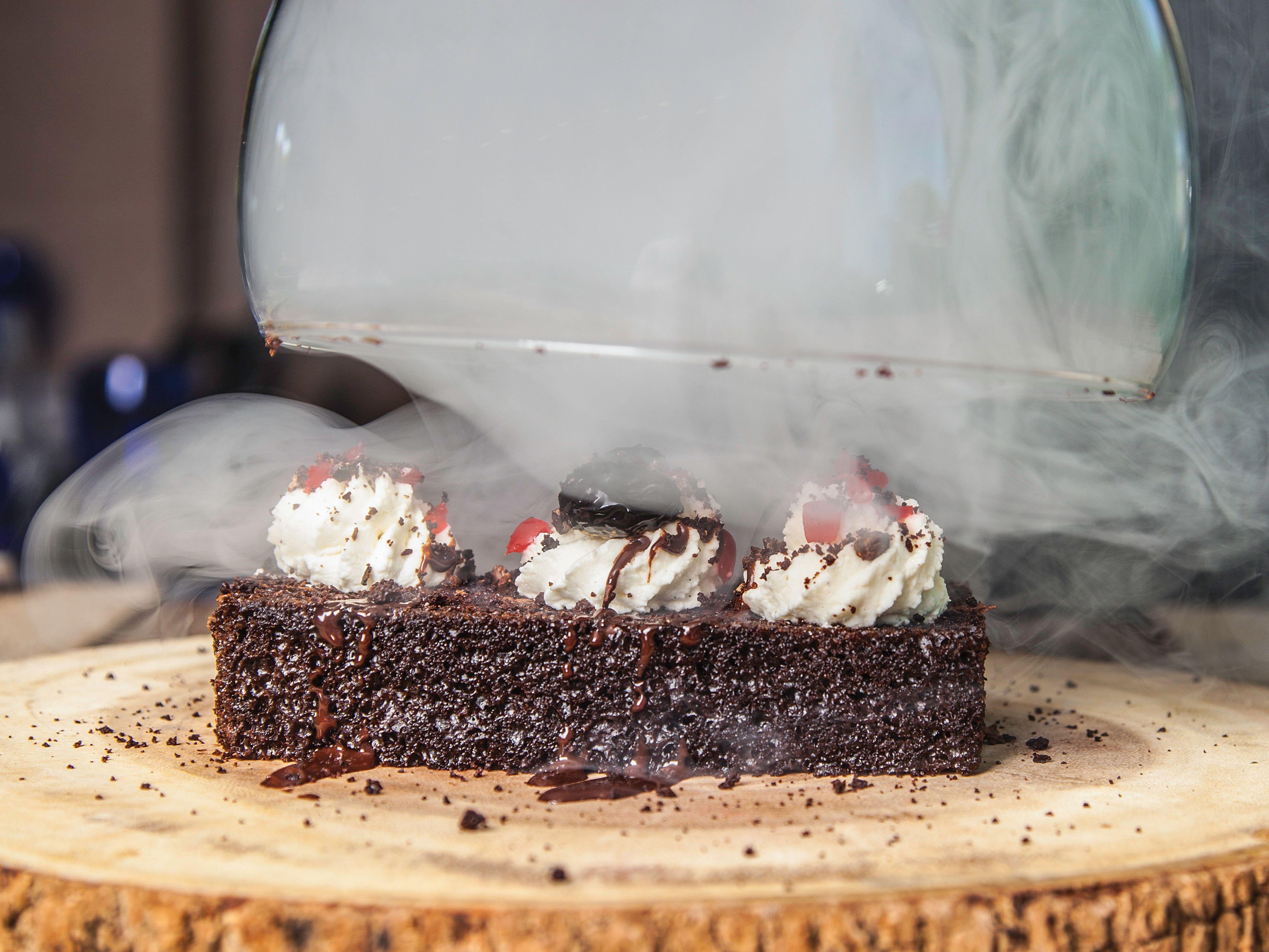 0917 best restaurants killens stq chocolate cake ntoj4a