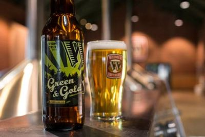 Widmer brothers green and gold kolsch ltqna2