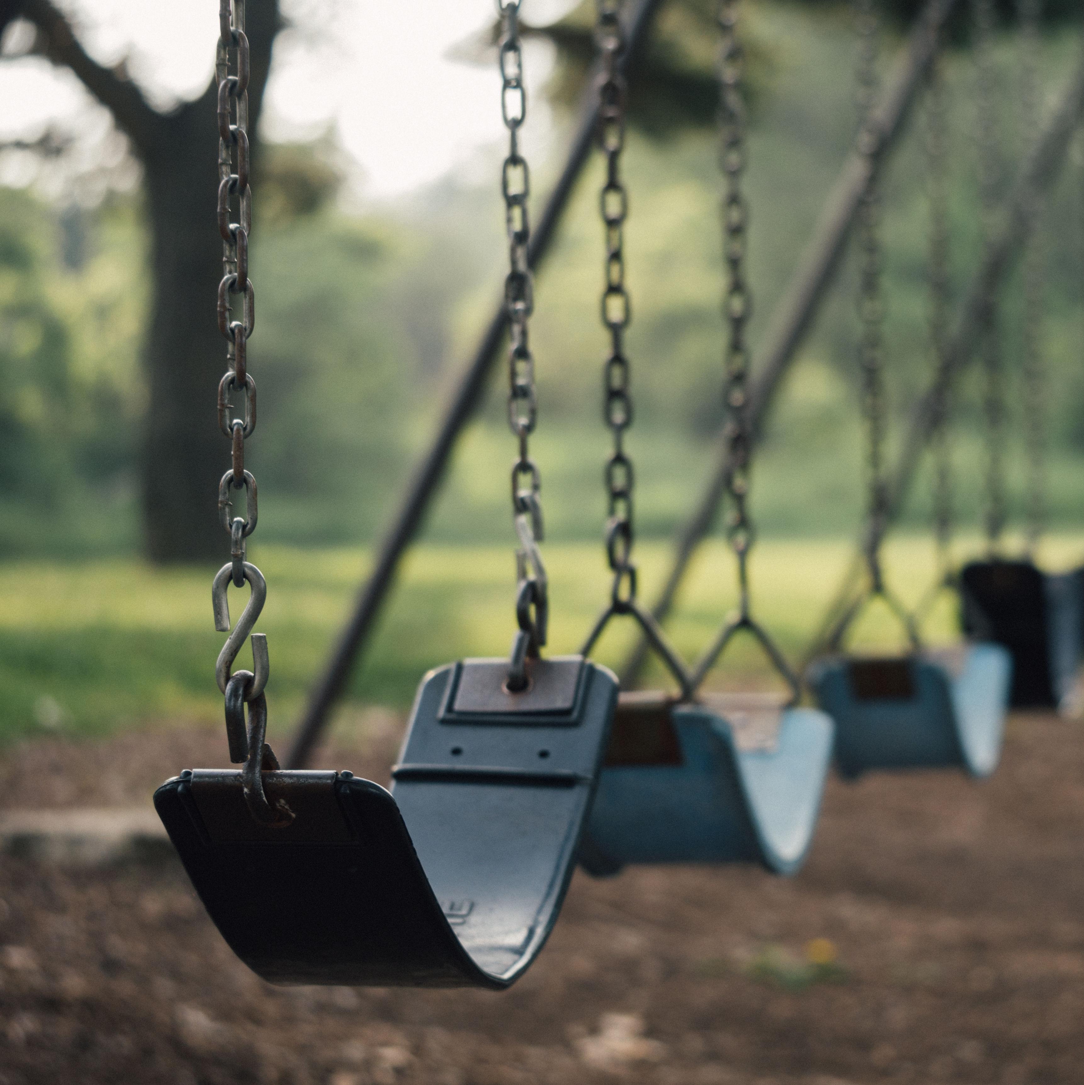 Playground gnnik8