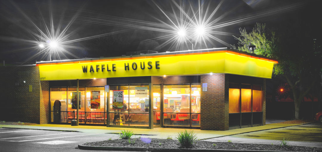 Srq360photography wafflehouse  6 gvhhwn